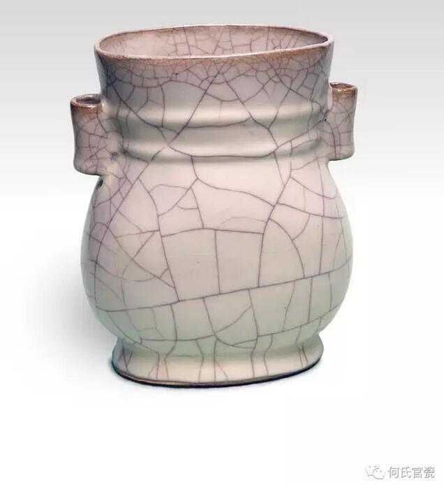什么是古瓷器化妆土?