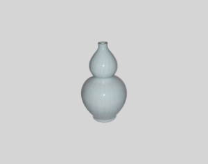 北宋官瓷的传承是什么?