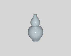 北宋官瓷的器形是什么样的呢?