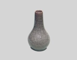 北宋官瓷文化的时代特点是什么呢?