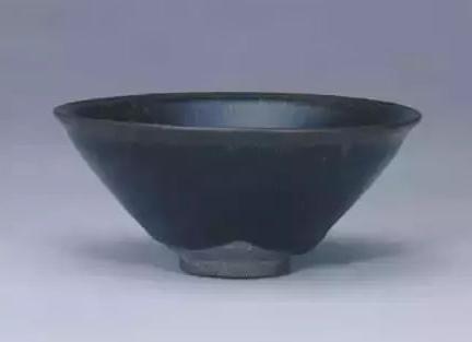 北宋官瓷技艺的传承是什么呢?
