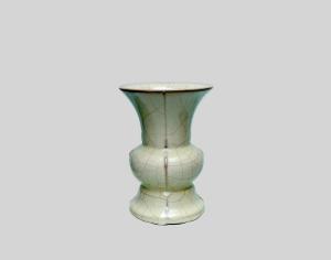 北宋官瓷的器形怎么样